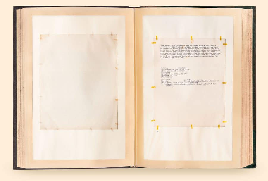 Pages 14 – 15 / 1942