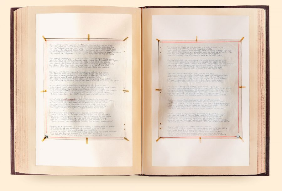 Pages 64 – 65 / 1942