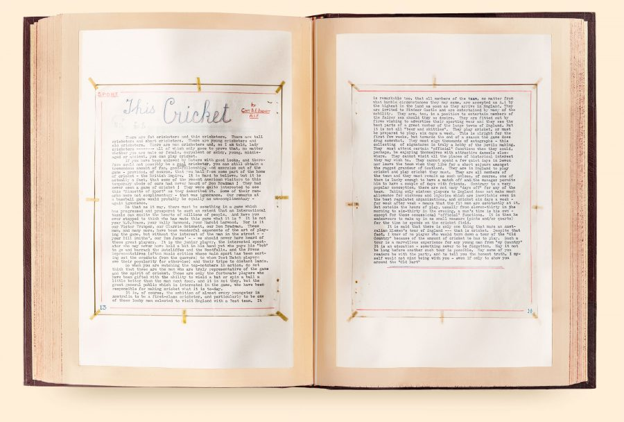 Pages 68 – 69 / 1942
