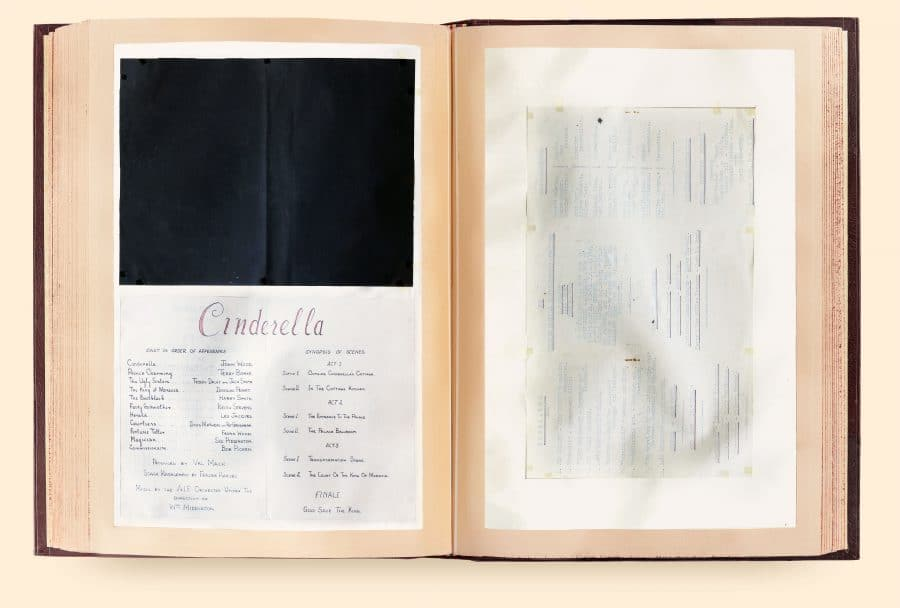 Pages 96– 97 / 1942