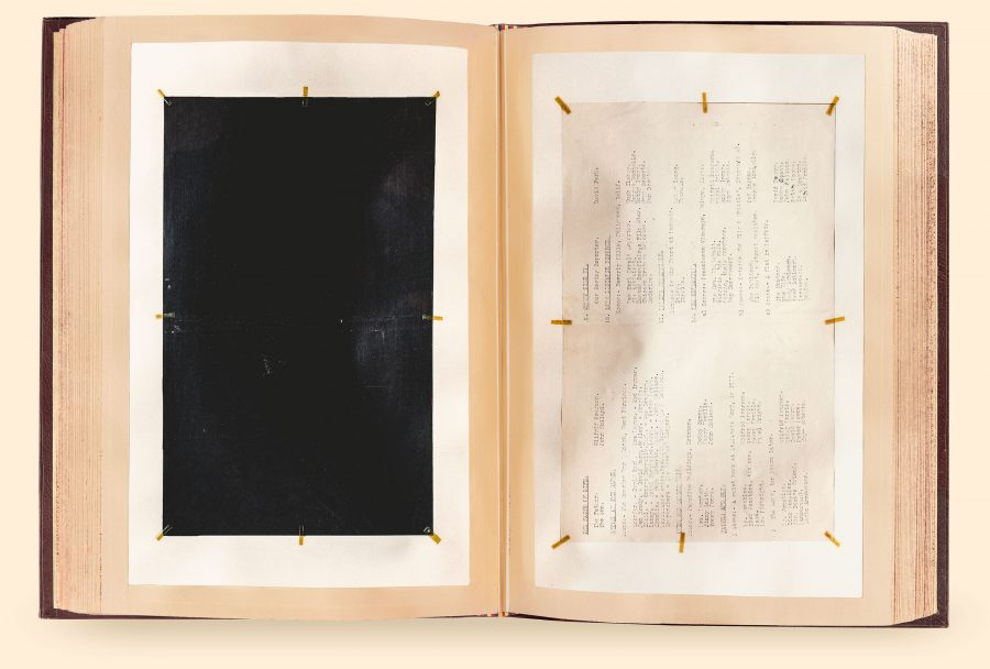 Pages 58 – 59 / 1943