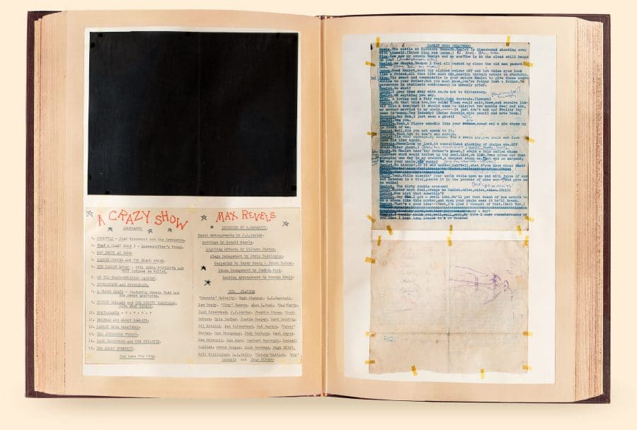 Pages 64 – 65 / 1943