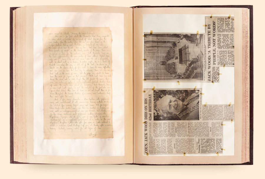 Pages 102 – 103 / 1945